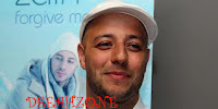 Maher Zain Launching Album Baru @LaPiazza