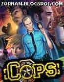 cops la police java games