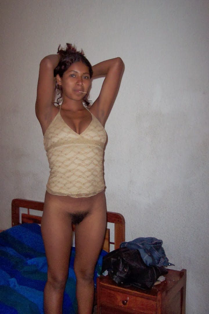 prostitutas reales videos xxx facebook de prostitutas