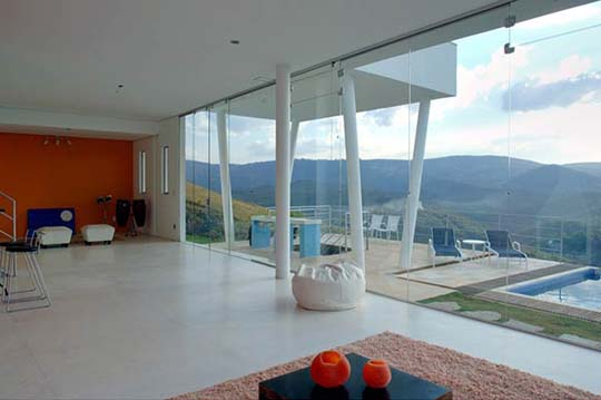 Modern-Mountain-Home-Design-Interior-by-Ulisses-Morato