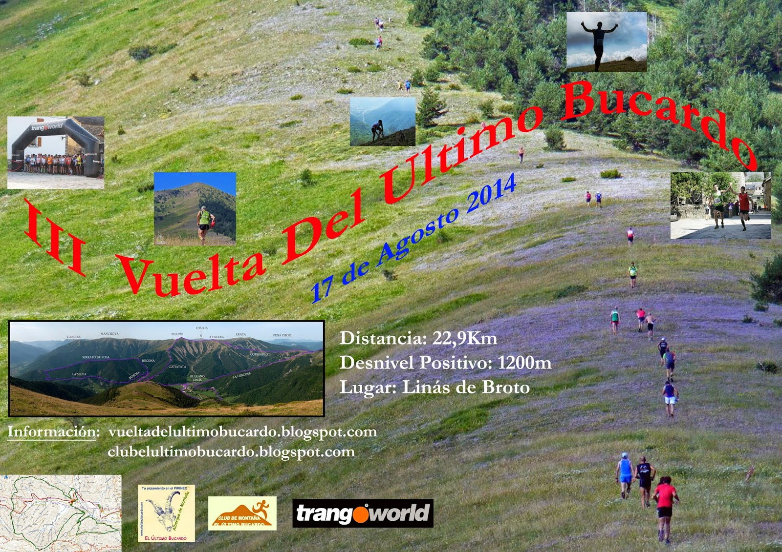 http://circuitotrangoworld.blogspot.com.es/search/label/06.%20VUELTA%20DEL%20ULTIMO%20BUCARDO