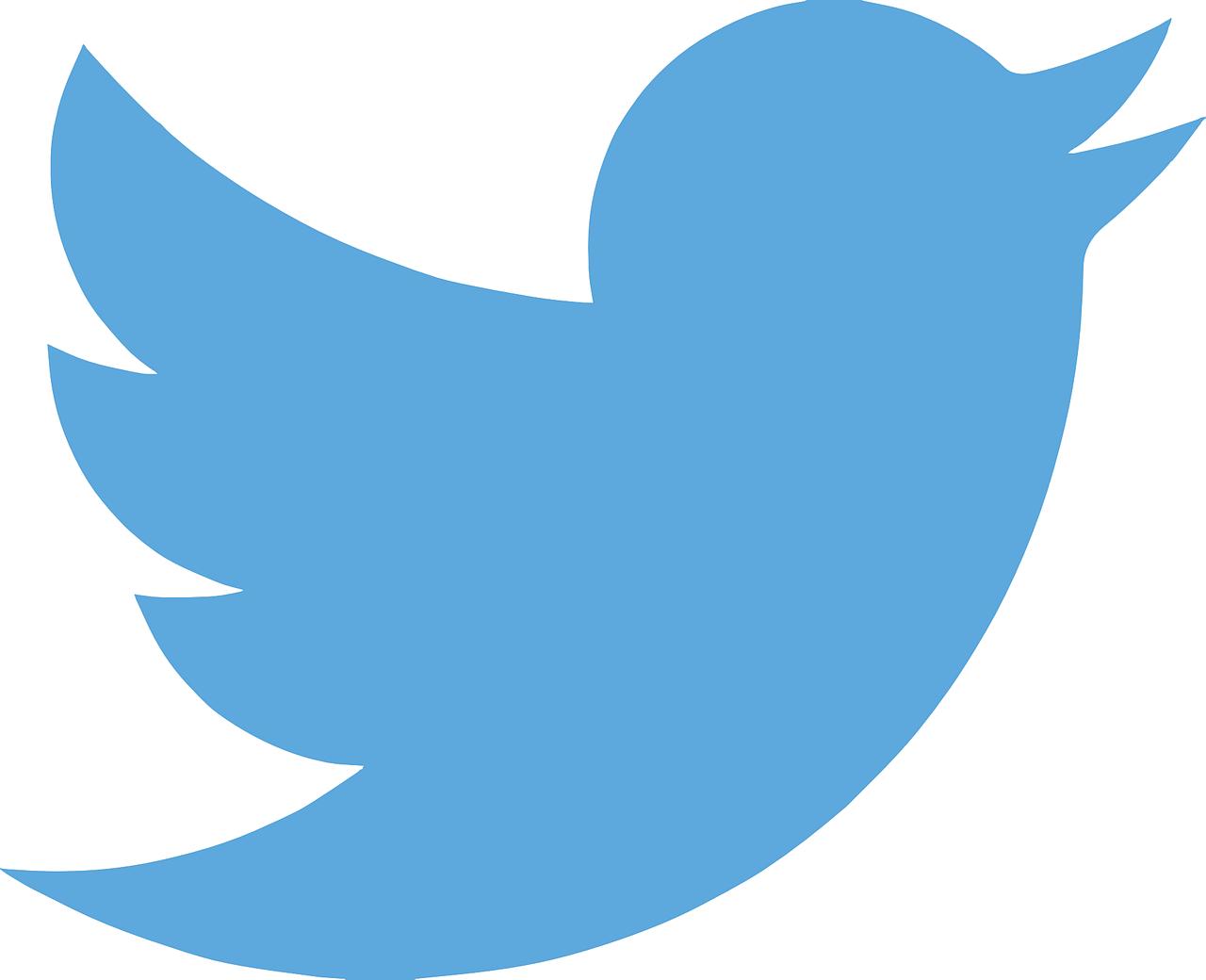 http://pixabay.com/fr/twitter-tweet-oiseau-de-twitter-312464/