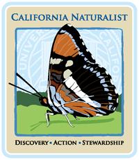 University of California's California Naturalist Certification Program