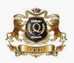 Prêmio Quality Gold 2014