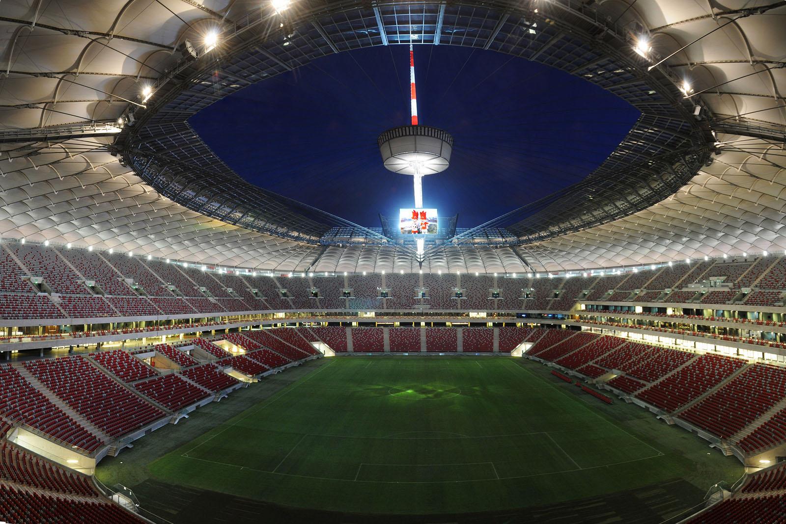 Стадионы в минете 2 фотография