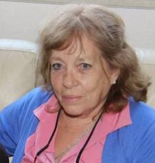 Bernardita Huerta Dunsmore