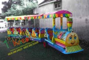 Kereta-Mini-Kereta-Mall-Komedi-Putar-Ya-Keretaminikucom.jpg