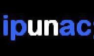 Instituto Programático para la Unidad Nacional (IPUNAC)