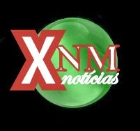 X N M