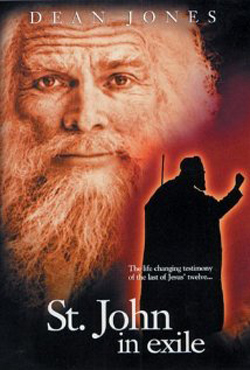 St. John in Exile (1986)