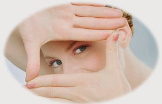 công dụng thực phẩm chức năng Safe-to-see Vision mắt, thị giác