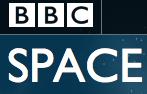 BBC SPACE