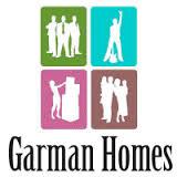 Garman Homes to Build 2015 Duke Children's Miracle Home in Briar Chapel