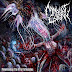 Maggot Colony - Perpetuating the Viral Infestation CD 2014