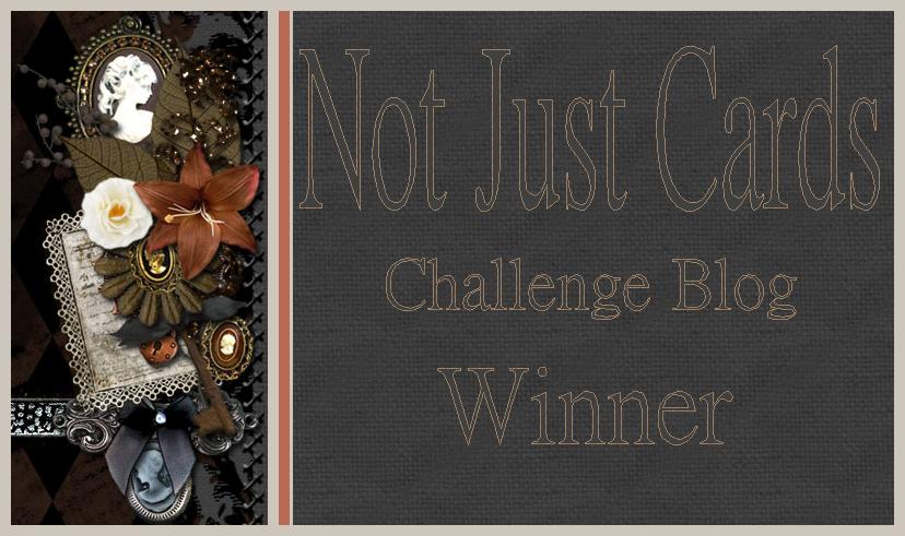 Challenge #03