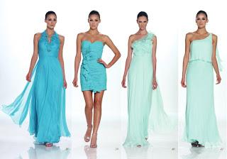 Vestidos de Kathy Hilton 12
