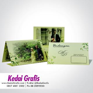 beli-kartu-undangan-wedding