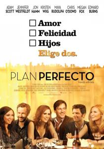 descargar Plan Perfecto, Plan Perfecto latino, Plan Perfecto online