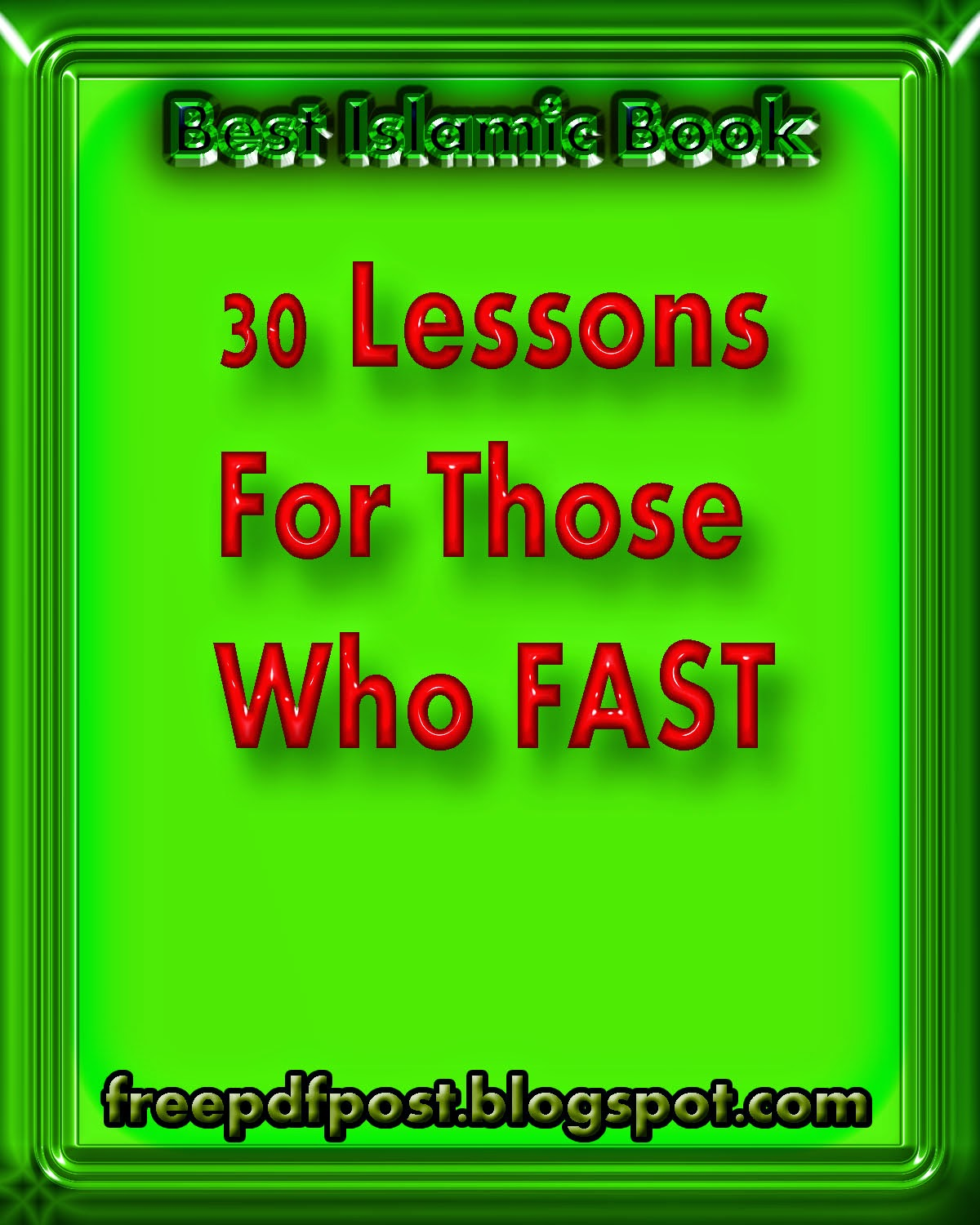 https://www.4shared.com/office/0rC6Szpjba/30_lessons_for_those_who_fast.html