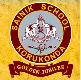 Go No 136 dated 18-12-2014 Admission into  Korukonda & Kalikiri Sainik School for 2015-2016 korukonda school admission Notification,sainik school admissions,kalikiri school admissions, ap,telangana sainik school admissions.