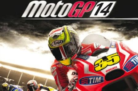 Download MotoGP 2014 PC Games