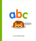 NOW READING: eBOOK: Children's
