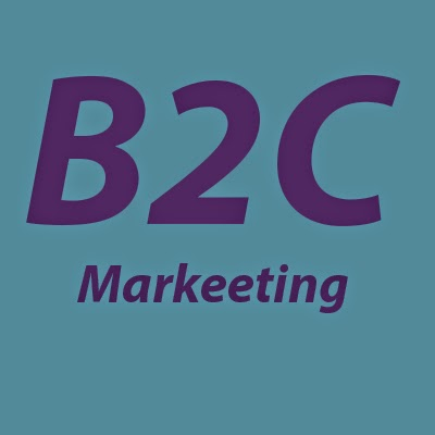 B2C-Marketing