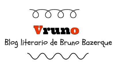 Bruno Bazerque