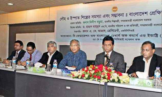 problems and prospects of ship breaking industries Underemployment remains a serious problem,  bangladesh also has the world's largest ship breaking industry which employs over 200,000 bangladeshis and accounts for half of all the steel in bangladesh chittagong ship breaking yard is world's second-largest ship breaking area.