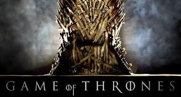 Crítica Serie: GAME OF THRONES - 3ª TEMPORADA