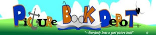 Picture Book Depot