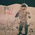 Eugene Cernan, l'ultimo uomo sulla Luna, parla dal Museo della Scienza