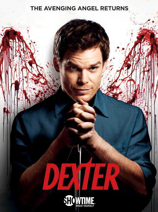 Dexter-season-6-poster.jpg