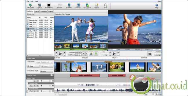 Download Aplikasi Edit Foto Keren Terbaru Gratis 2015