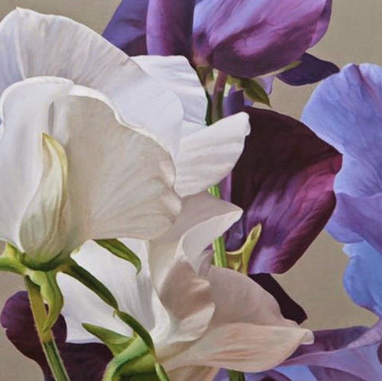 pinturas-de-bodegones-de-flores-frutas-y-verduras