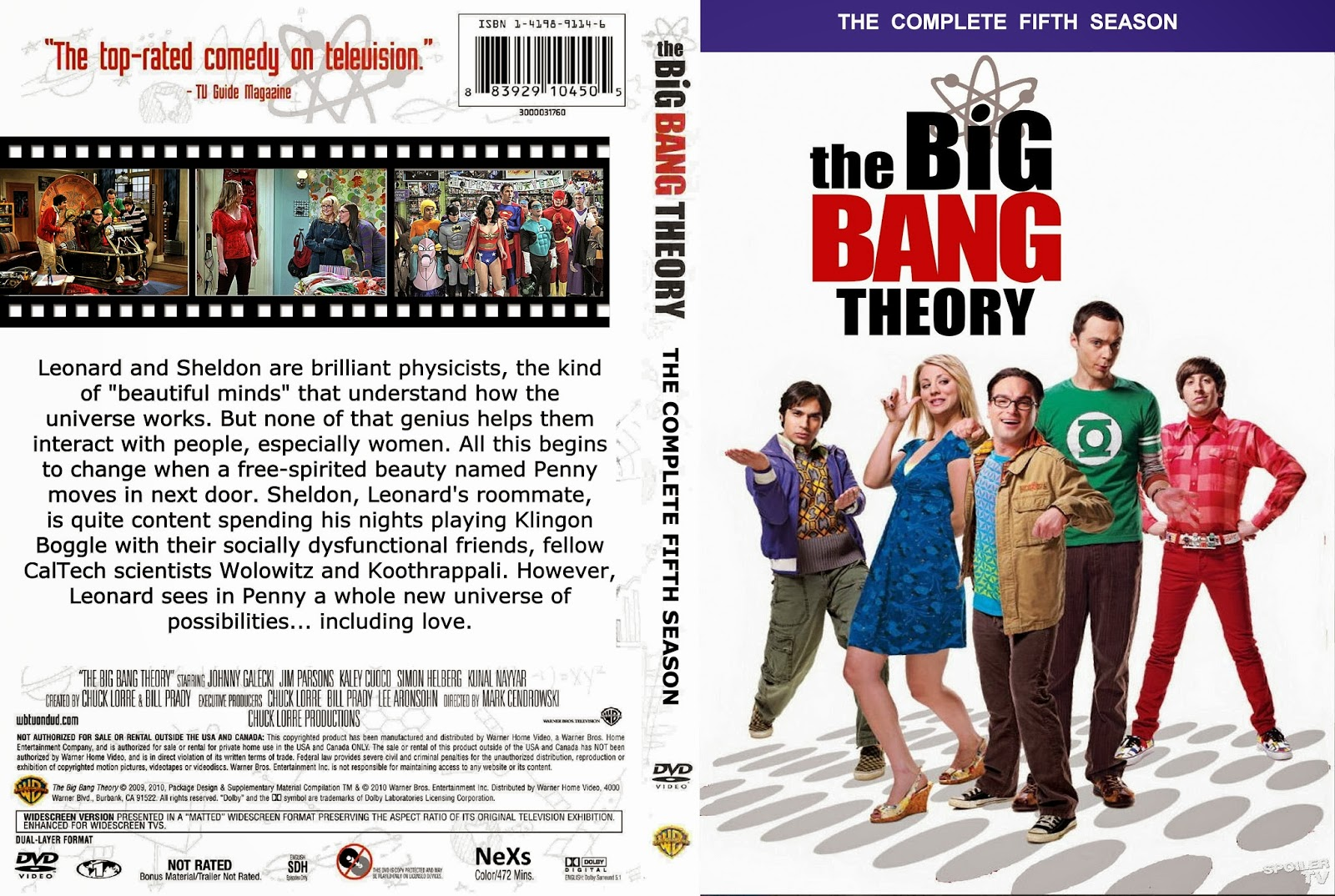 understanding the big bang theory Astronomers combine mathematical models with observations to develop workable theories of how the universe came to be the mathematical underpinnings of the big bang theory include albert einstein's general theory of relativity along with standard theories of fundamental particles.
