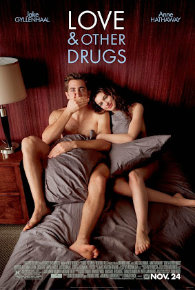 http://4.bp.blogspot.com/-QbEWn-oHN6Y/Uy3hA0kK1hI/AAAAAAAADd0/XM72xLZcdqk/s420/Love+&+Other+Drugs+2010.jpg