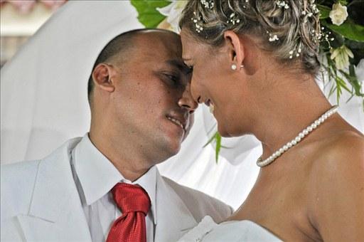 Kzn gay wedding