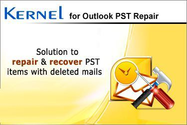 kernel-for-outlook-pst-repair