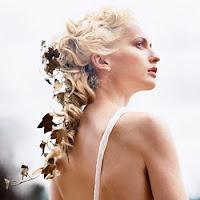 penteados-para-noivas-cabelos-longos-post