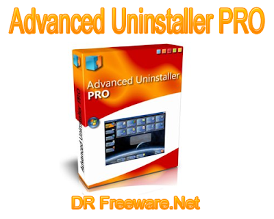 Advanced Uninstaller PRO 11.32 Offline Installer Free Download
