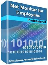 Net Monitor For Employees Pro 4.9.2 regsitered with serial key free download