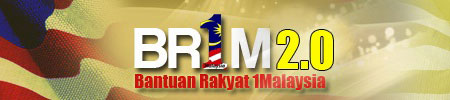 Download BR1M 2.0 - Mohon & Muaturun Borang BR1M2.0 2013 Online Sekarang!