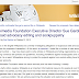 Wikipedia cleaned up its user accounts