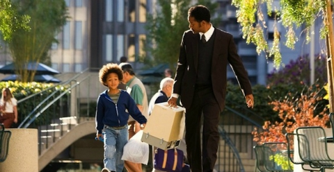 pursuit-of-happyness-will-smith-jaden