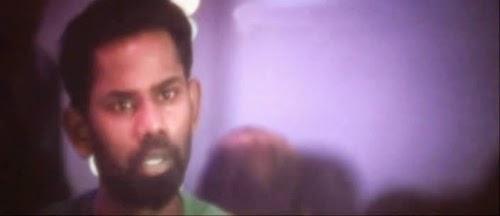 Demonte Colony (2015) Tamil DVDScr 350MB