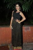 Pavani glamorous photos gallery-thumbnail-3
