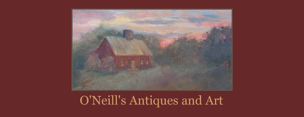O&#39;Neill&#39;s Antiques