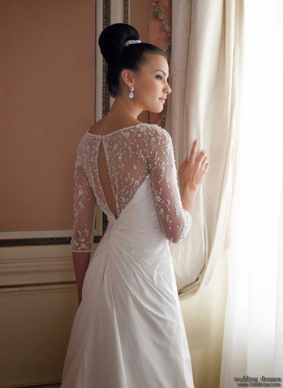 Casual Summer Wedding Dresses Ideas s HD