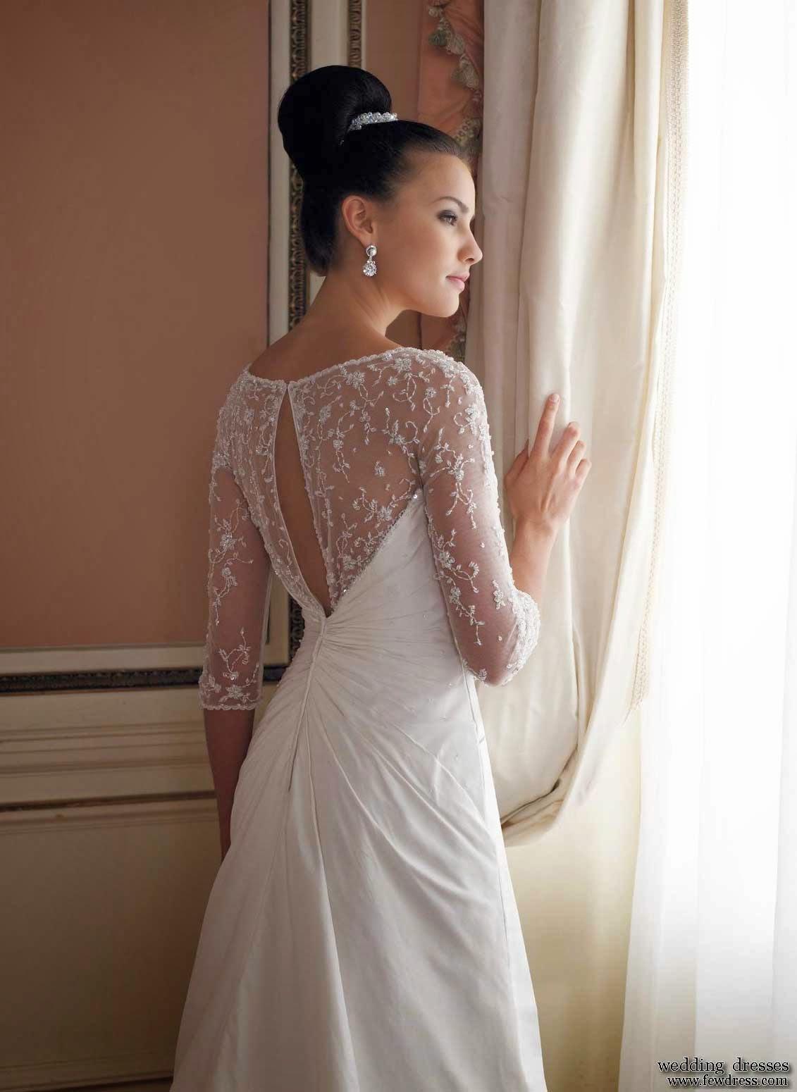 Casual summer wedding dresses ideas photos hd for Summer casual wedding dresses